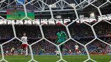 کدام باشگاهها بیشترین سود مالی را از جام جهانی کسب میکنند؟