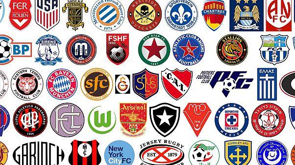 ما هي أندية كرة القدم التي ستحقق المكاسب المادية الأكبر في المونديال؟