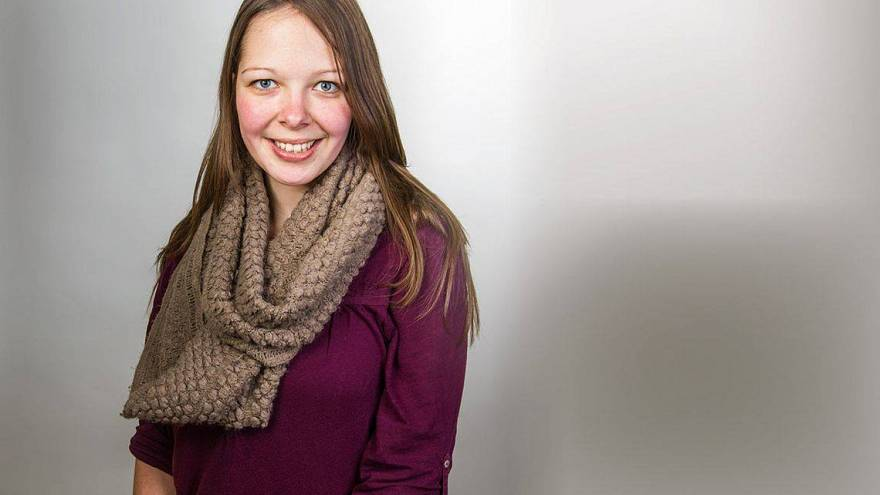 Vermisste Tramperin Sophia (28): Kripo Leipzig nimmt Verdächtigen fest