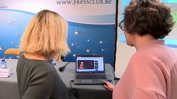 Difficiles négociations européennes pour mettre en œuvre un droit d'auteur 2.0