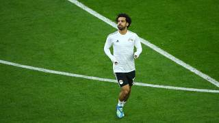 World Cup 2018: Russia thrashes Egypt 3-1