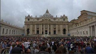 Cile: abusi nella Chiesa, rapporto al Vaticano