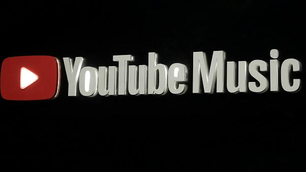 YouTube may be penalised if the directive is adopted
