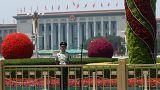 ردود فعل الصين المحتملة إذا ساء النزاع التجاري مع الولايات المتحدة