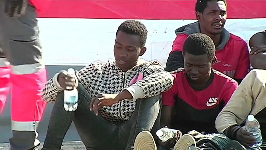 ООН: в мире выросло число беженцев