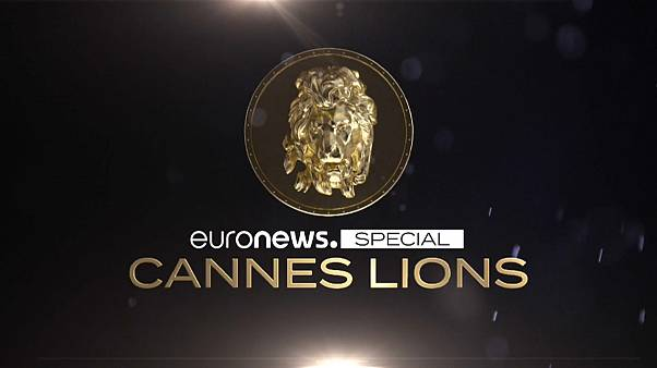 Cannes Lions festival: what about the lionesses?