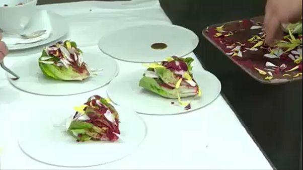 Modenai étterem lett az idei legjobb