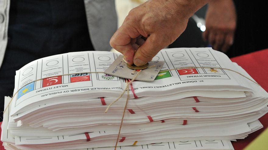 24 Haziran'da oy vermeden önce bilmeniz gereken her şey