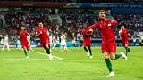 2018 Dünya Kupası: Bugün hangi maçlar var?
