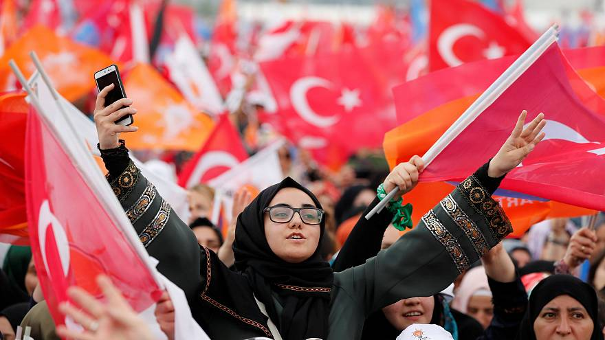 Explained: Turkey's unprecedented snap elections