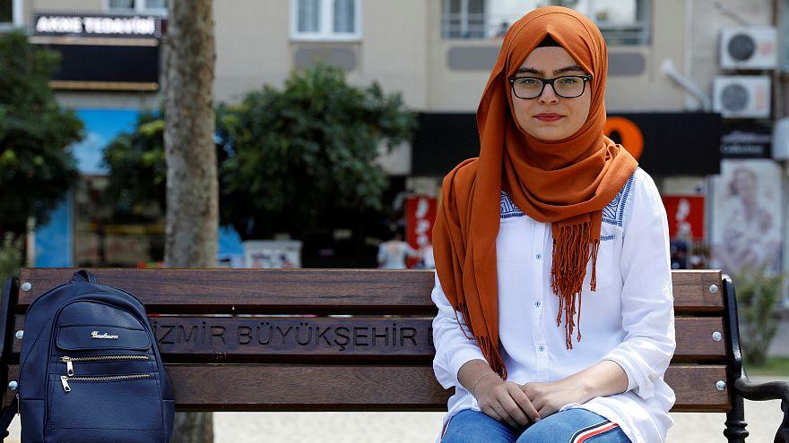 Nem lesz több házi feladat Törökországban