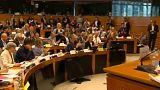 В Европарламенте поддержали Директиву об авторском праве