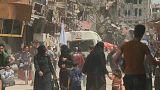 L'ONU accusa il regime siriano di crimini contro l'umanità