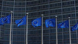 الاتحاد الأوروبي يفرض رسوما على واردات أمريكية ردا على إجراءات ترامب