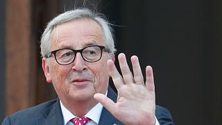 Migrációs minicsúcs lesz Brüsszelben