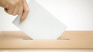 24 Haziran seçimleri oy kullanma rehberi: Sandık başında dikkat edilmesi gerekenler