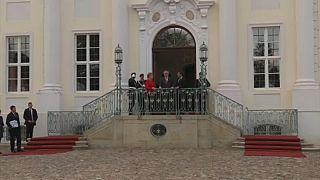 Лидеры ЕС проведут неформальную встречу