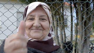 Pedidos de asilo aumentam em Portugal