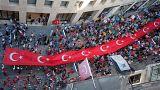 Die Türkei wählt: Das müssen Sie wissen