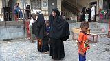 Yemen, rischio crisi umanitaria per Hodeidah