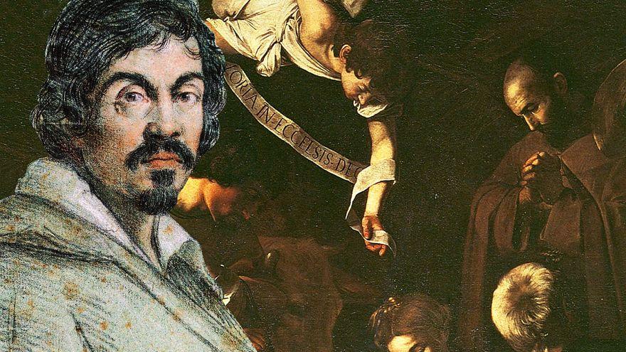 Újra keresik az 50 éve eltűnt Caravaggio festményt