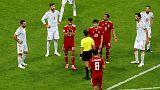 ایران چگونه میتواند به مرحله بعد صعود کند؟