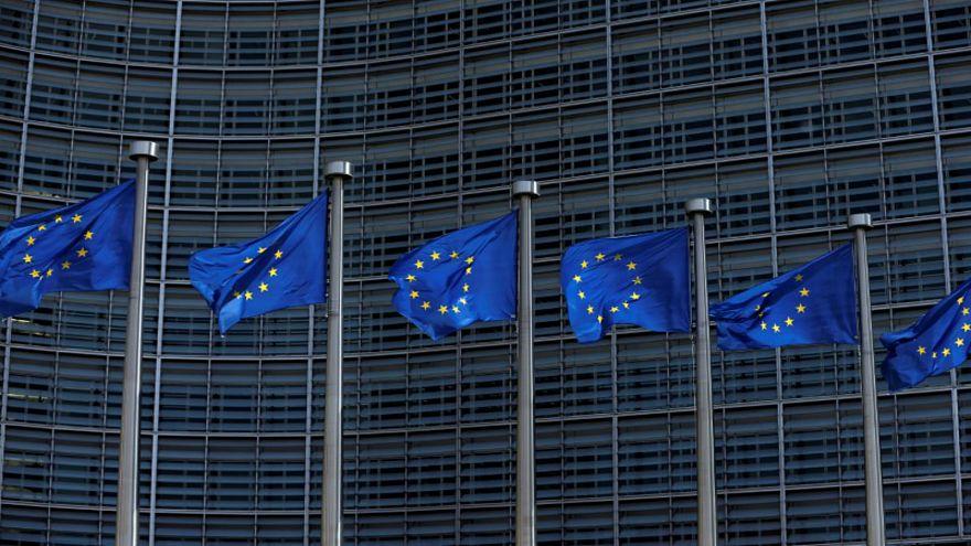 زعماء الاتحاد الأوروبي يلتزمون بتشديد قيود الهجرة