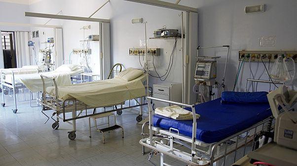 Συλλήψεις Κολομβιανών για κλοπές ιατρικών μηχανημάτων από ελληνικά νοσοκομεία