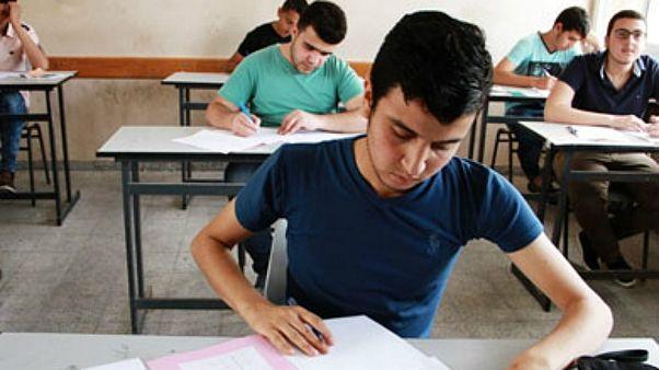 الجزائر تقطع الإنترنت خلال امتحانات الثانوية العامة لمكافحة الغش