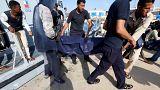 Αποχή της Ιταλίας από τη Σύνοδο για το μεταναστευτικό;