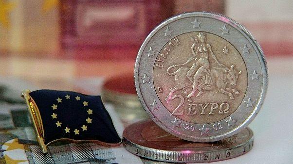 ΕΜΣ: Η Ελλάδα μπορεί να γίνει άλλο ένα «success story»