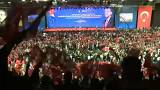 Két szövetség és a kurdok a török választásokon