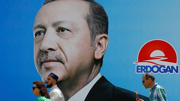 Τουρκία: Τι αλλάζει στη διακυβέρνηση της χώρας μετά τις εκλογές