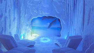 Is halotherapy worth its salt? We tried it.