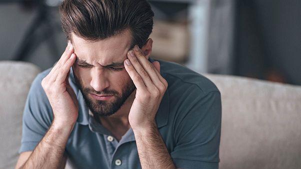 Haberlerin yarattığı stres ile baş etmenin 10 yolu