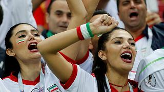 Sexism and misogyny called out at first World Cup since #MeToo