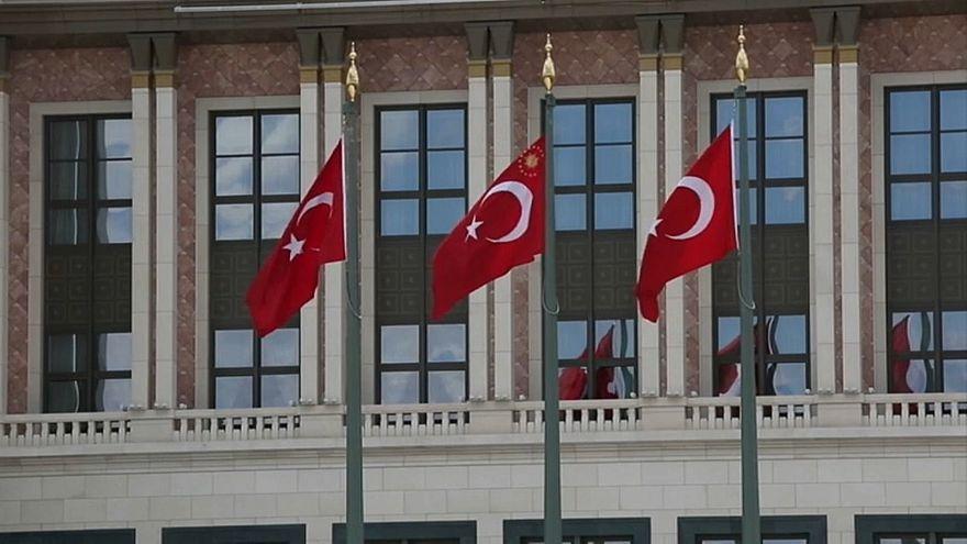 Турция выберет всех и сразу