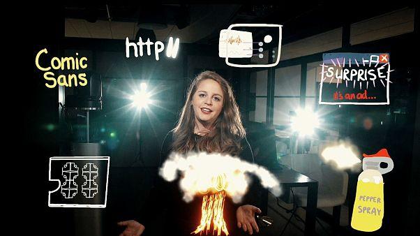 Dalla bomba atomica a Facebook: quando gli inventori se ne pentono