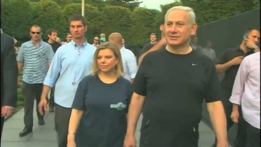 Sara Netanyahu incriminata per frode e abuso di ufficio