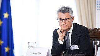 AK Parti eski Milletvekili Osman Can: Başkanlık sistemi mevcut sorunları artırır