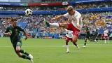 Dünya Kupası: Danimarka ile Avustralya puanları paylaştı