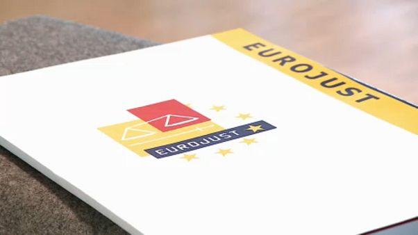 La minaccia terroristica resta alta: Eurojust si rinnova