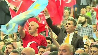 Elections en Turquie : qui pour braver Erdogan?