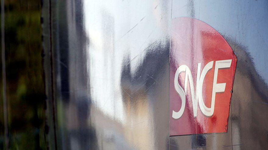 Trotz Verabschiedung: Streik gegen Bahnreform geht weiter