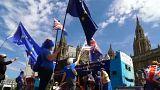 Brexit után hatóság ellenőrzi majd a külfödiek válaszait