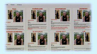 Seit 7 Tagen verschwunden: Familie von Sophia wehrt sich gegen Hetze