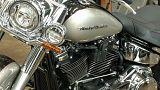 Harley um Harley: 25 % EU-Vergeltungszölle gegen USA jetzt in Kraft