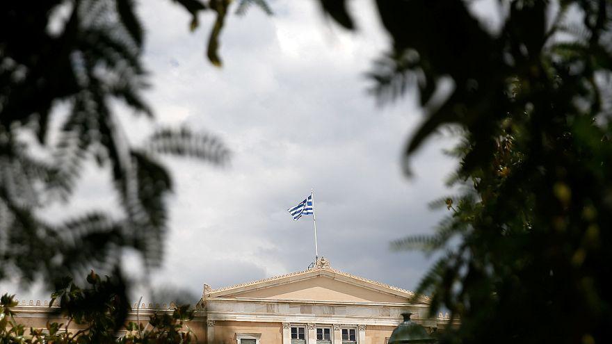 EU einigt sich auf letzte Milliardenrettung für Griechenland