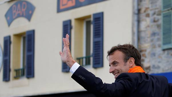 İtalya ve Fransa krizinde son perde: Macron geveze ve münasebetsiz