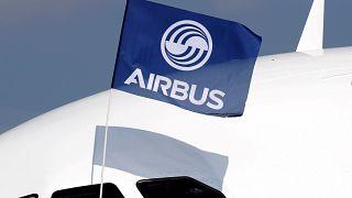 Η Airbus απειλεί να εγκαταλείψει την Βρετανία